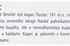 DSCF1966-4