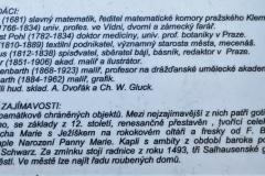 DSCF6230 (3) - kopie