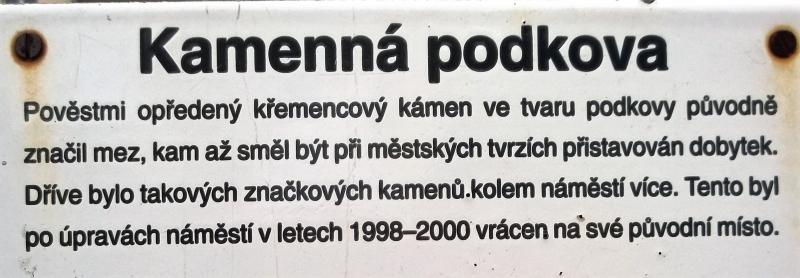 WP_20180209_004