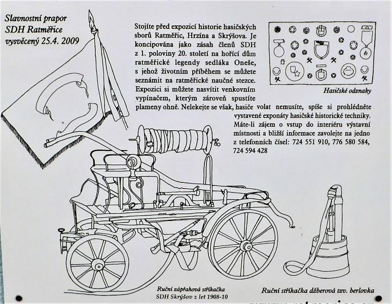 DSCF9468-5
