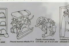 DSCF9468-4