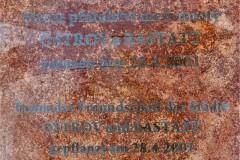 DSCF1830-3