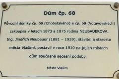 DSCF9226-3