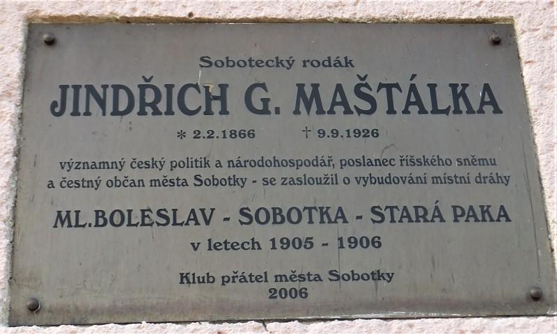 DSCF65342