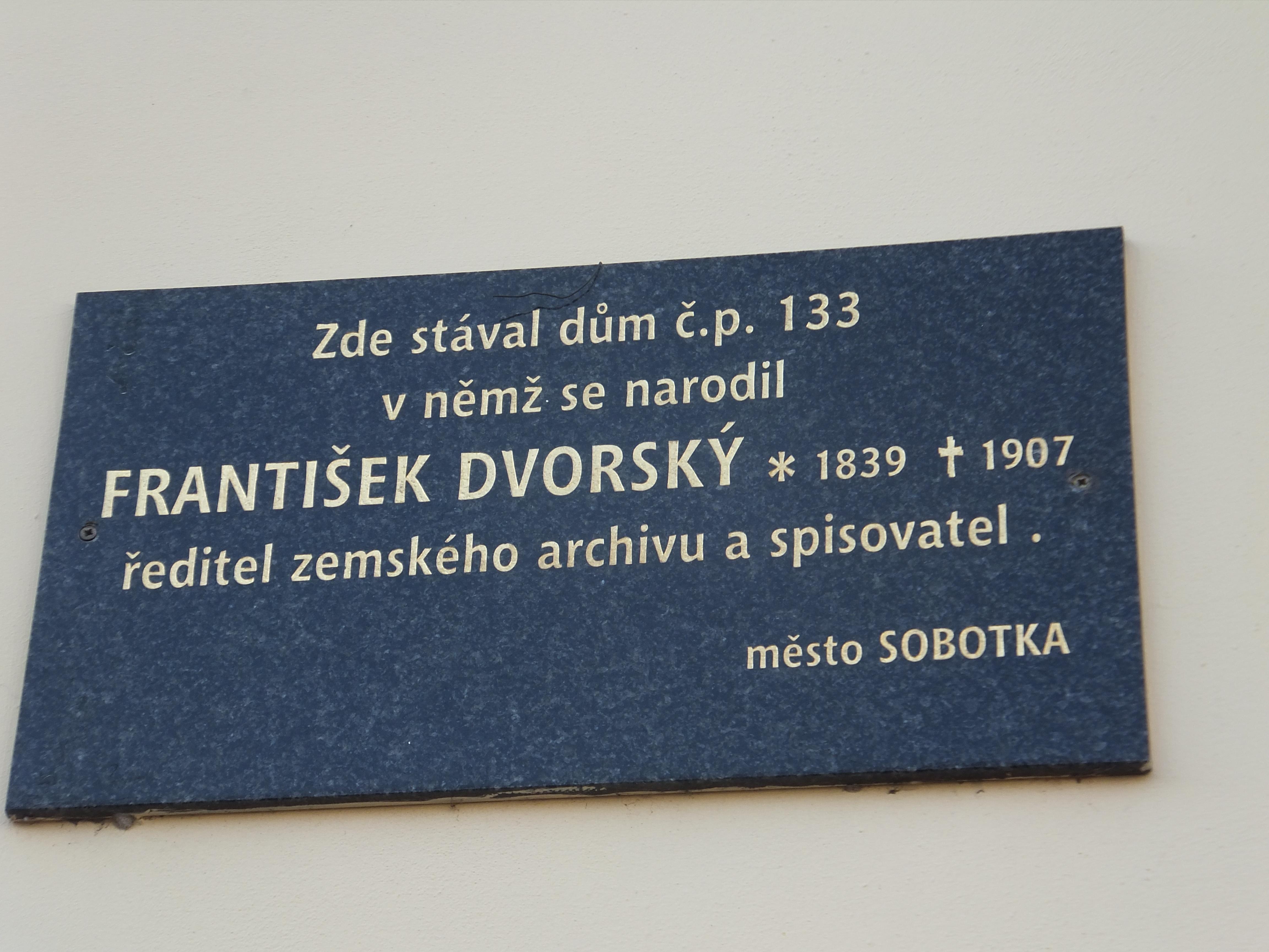 DSCF6463